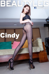 模特兒 BEAUTYLEG 腿模 美腿攝影 絲襪美腿 寫真集 Pantyhose and stockings ,nylon and leggy ladies 美腿誌