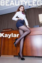 BEAUTYLEG 腿模 絲襪美腿 Pantyhose and stockings ,nylon and leggy ladies 美腿攝影 人像攝影 寫真集 模特兒 美腿誌