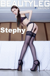 BEAUTYLEG 1049 Stephy