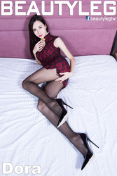 腿模 BEAUTYLEG 美腿攝影 絲襪美腿  Pantyhose and stockings ,nylon and leggy ladies 美女寫真 寫真集 模特兒 美腿誌