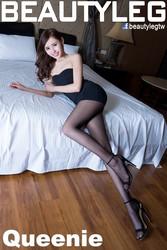 模特兒 腿模 美腿攝影 美女寫真 絲襪美腿 美腿誌 Pantyhose and stockings ,nylon and leggy ladies