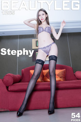 BEAUTYLEG 1265 Stephy