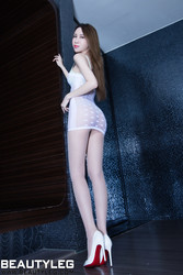 BEAUTYLEG 1301 Stephy