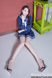 BEAUTYLEG 1330 Alice
