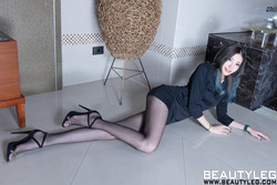 BEAUTYLEG 1341 Abby