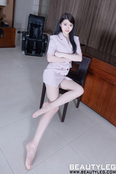 BEAUTYLEG 1351 Brindy