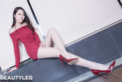 BEAUTYLEG 1378 Christine