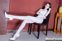 BEAUTYLEG 1469 Stephy