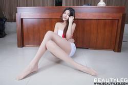 [Beautyleg]2017-08-07 No.1485 Vicni
