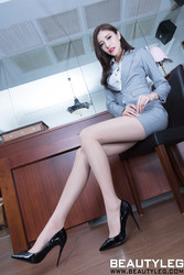 BEAUTYLEG 1518 Abby
