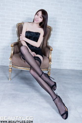 BEAUTYLEG 1547 Nancy