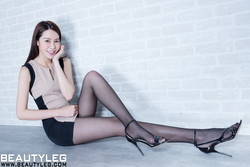 BEAUTYLEG 1573 Christine