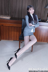 BEAUTYLEG 1605 Brindy