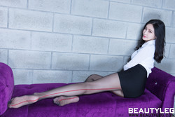 BEAUTYLEG 1624 Avril