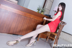 BEAUTYLEG 1628 Nancy