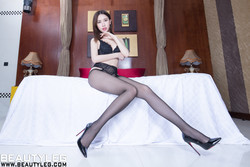 BEAUTYLEG 1652 Stephy