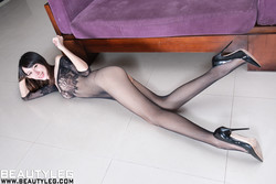 BEAUTYLEG 1681 Nancy