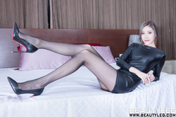 BEAUTYLEG 1752 Abby