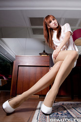 BEAUTYLEG 407 Sara