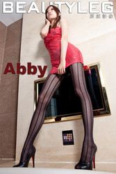 BEAUTYLEG 432 Abby