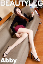 BEAUTYLEG   Pantyhose and stockings ,nylon and leggy ladies     