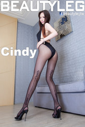 BEAUTYLEG 892 Cindy