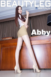 BEAUTYLEG 946 Abby