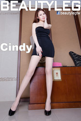 BEAUTYLEG 984 Cindy